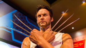 Barba do Wolverine: Como Fazer em 4 Passos