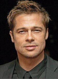 f5ee4d34e Tipos de rosto masculino: Conheça e descubra qual é o seu!