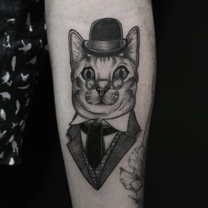 melhores tatuadores