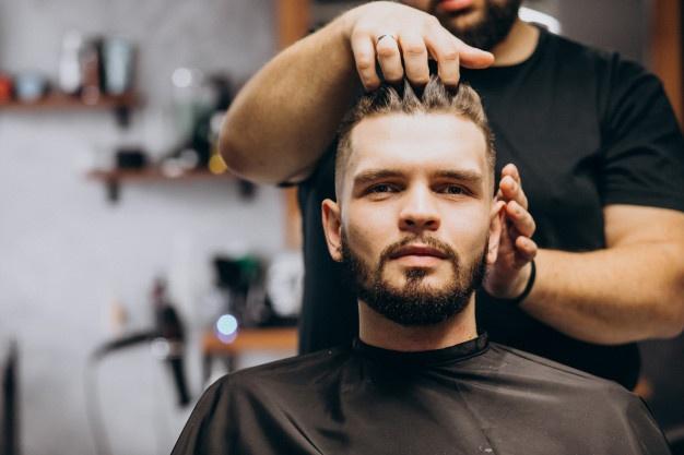 Como usar a data na sua barbearia